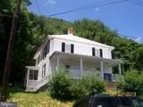 395/397 Wilkes Street - Photo 1