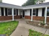 46691 Winchester Drive - Photo 1