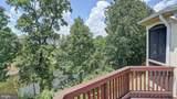 9276 Sumner Lake Boulevard - Photo 82