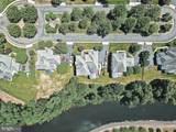 9276 Sumner Lake Boulevard - Photo 88
