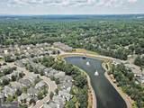 9276 Sumner Lake Boulevard - Photo 90