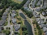 9276 Sumner Lake Boulevard - Photo 92