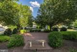 9276 Sumner Lake Boulevard - Photo 98