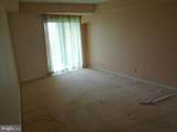 21321 Valley Forge Circle - Photo 11