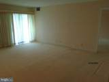 21321 Valley Forge Circle - Photo 9