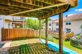 3823 Crestvale Terrace - Photo 27