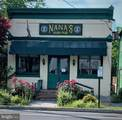 7843 Main Street - Photo 1