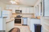 2446 Forest Green Road - Photo 7