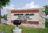 20810 Amberview Court - Photo 49