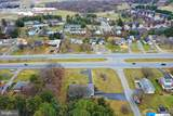 1553 Dual Highway - Photo 13