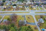 1553 Dual Highway - Photo 14