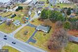 1553 Dual Highway - Photo 9