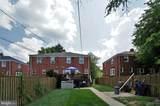 5016 Baltimore National Pike - Photo 50