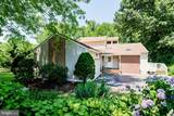 1082 Carriage Hill Court - Photo 1