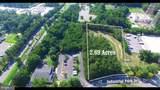 11375 Utz Place - Photo 1