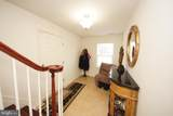 19 Mountie Lane - Photo 4