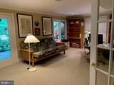 6421 Steeple Chase Lane - Photo 29