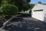826 Jordan Springs Road - Photo 46