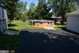 826 Jordan Springs Road - Photo 58