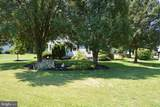 826 Jordan Springs Road - Photo 70
