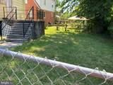 3601 Hamilton Avenue - Photo 3