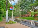 4970 Sentinel Drive - Photo 38