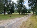 200 Magnolia Road - Photo 32