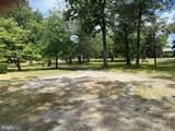 200 Magnolia Road - Photo 33