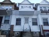 5655 Wister Street - Photo 1