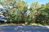 103 Mumfords Landing Road - Photo 1