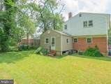 12821 Holdridge Road - Photo 32