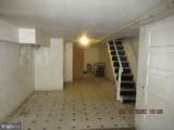 722 Kenwood Avenue - Photo 11