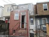 722 Kenwood Avenue - Photo 13