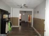 722 Kenwood Avenue - Photo 2
