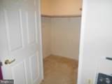 3815 Sunnyfield Court - Photo 13
