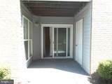 3815 Sunnyfield Court - Photo 19