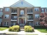 3815 Sunnyfield Court - Photo 2