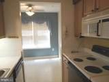3815 Sunnyfield Court - Photo 4
