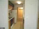 3815 Sunnyfield Court - Photo 6