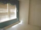 3815 Sunnyfield Court - Photo 7