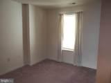 3815 Sunnyfield Court - Photo 9
