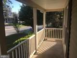 11635 Ranch Lane - Photo 2