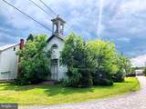 16 Chapel Drive - Photo 12