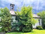 16 Chapel Drive - Photo 13