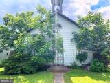 16 Chapel Drive - Photo 34