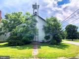 16 Chapel Drive - Photo 5