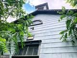 16 Chapel Drive - Photo 8