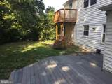 12310 Mount Pleasant Drive - Photo 35