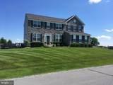 36755 Pond Side Lane - Photo 1