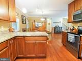 12908 Colby Drive - Photo 11